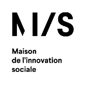 Maison de l'innovation sociale logo