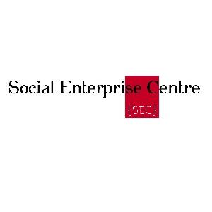 Social Enterprise Centre Logo