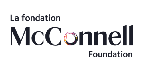 McConnell_Logo_Bilingual_RBG-e1529961581593